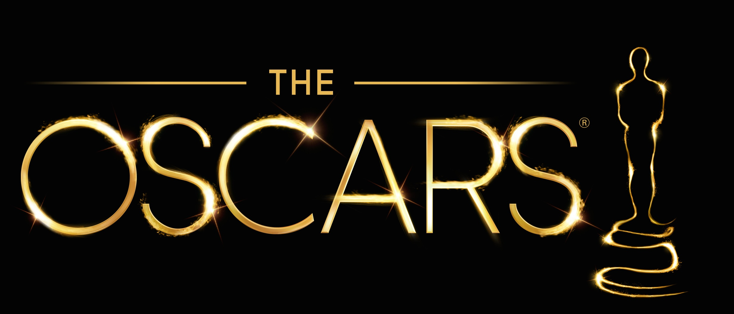 Data, markets, and wisdom of crowds - predicting the Oscars